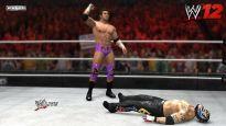 WWE '12 - Screenshots - Bild 25