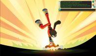 Fressball - Screenshots - Bild 24