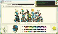 Fressball - Screenshots - Bild 10