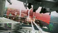 Ace Combat: Assault Horizon - Screenshots - Bild 59