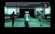 MDK 2 HD - Screenshots - Bild 11
