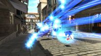 Sonic Generations - Screenshots - Bild 25