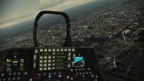 Ace Combat: Assault Horizon - Screenshots - Bild 90