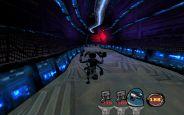 MDK 2 HD - Screenshots - Bild 21