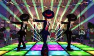 Rhythm Thief & der Schatz des Kaisers - Screenshots - Bild 5