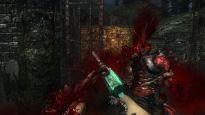 Rise of Nightmares - Screenshots - Bild 13