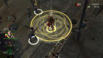Zombie Apocalypse: Never Die Alone - Screenshots - Bild 6