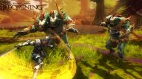 Kingdoms of Amalur: Reckoning - Screenshots - Bild 3