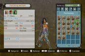 Xenoblade Chronicles - Screenshots - Bild 21