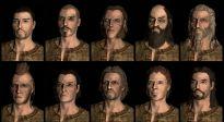 The Elder Scrolls V: Skyrim - Artworks - Bild 3