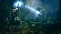 Dark Souls - Screenshots - Bild 14