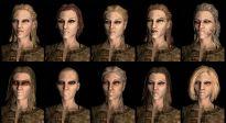 The Elder Scrolls V: Skyrim - Artworks - Bild 14