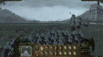 King Arthur II - Screenshots - Bild 9