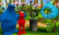 Sesamstraße: Es war einmal ein Monster - Screenshots - Bild 3