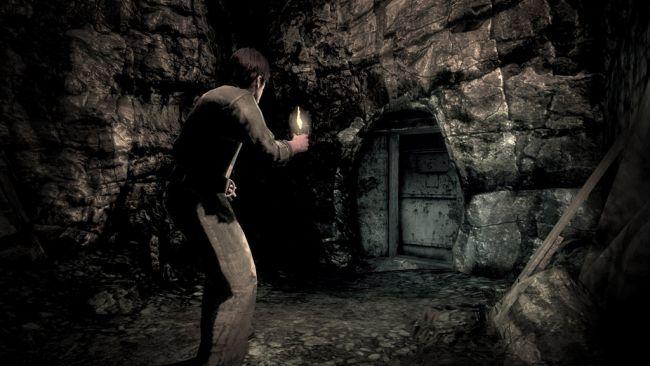 Silent Hill: Downpour - Screenshots - Bild 8