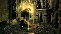 Dark Souls - Screenshots - Bild 10