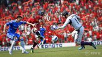 FIFA 12 - Screenshots - Bild 16
