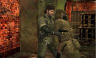 Metal Gear Solid: Snake Eater 3D - Screenshots - Bild 4
