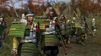 Total War: Shogun 2 DLC: Rise of the Samurai - Screenshots - Bild 5