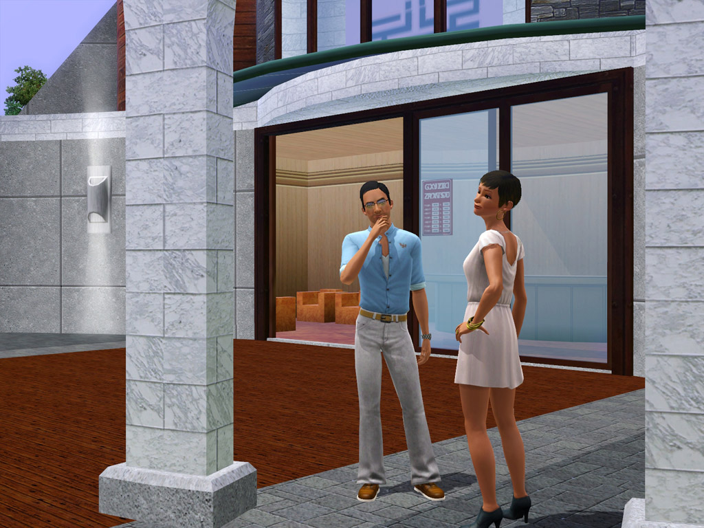 5832ce1fc378bb7d90c1a52a7399a10b The story of the game centers around a boy named Shingo Uryū who goes ...