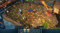 King's Bounty: Legions - Screenshots - Bild 5