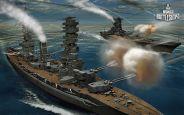 World of Battleships - Screenshots - Bild 7