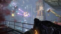 Resistance: Burning Skies - Screenshots - Bild 2