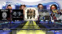 The Black Eyed Peas Experience - Screenshots - Bild 6