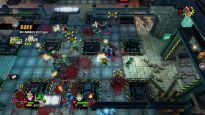 All Zombies Must Die! - Screenshots - Bild 1
