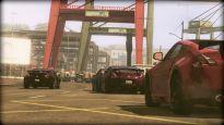 Driver: San Francisco - Screenshots - Bild 3