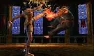 Tekken 3D Prime Edition - Screenshots - Bild 43