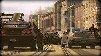 Driver: San Francisco - Screenshots - Bild 4