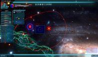 Sword of the Stars II: Lords of Winter - Screenshots - Bild 15