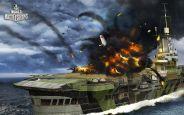 World of Battleships - Screenshots - Bild 5