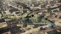 Ace Combat: Assault Horizon - Screenshots - Bild 79