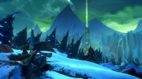 Wildstar - Screenshots - Bild 33