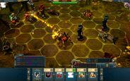 King's Bounty: Legions - Screenshots - Bild 13