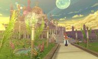 Tales of the Abyss - Screenshots - Bild 2