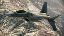 Ace Combat: Assault Horizon - Screenshots - Bild 88