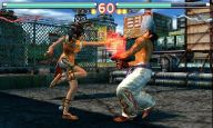 Tekken 3D Prime Edition - Screenshots - Bild 42