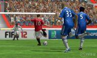 FIFA 12 - Screenshots - Bild 7