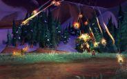 Wildstar - Screenshots - Bild 20