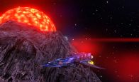 Sword of the Stars II: Lords of Winter - Screenshots - Bild 7