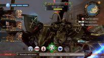 Xenoblade Chronicles - Screenshots - Bild 6