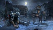 Assassin's Creed: Revelations - Screenshots - Bild 8