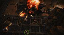 Renegade Ops - Screenshots - Bild 5