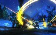 Wildstar - Screenshots - Bild 15