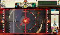 Fressball - Screenshots - Bild 1