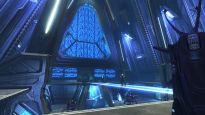 Halo: Combat Evolved Anniversary - Screenshots - Bild 1