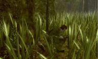 Metal Gear Solid: Snake Eater 3D - Screenshots - Bild 6